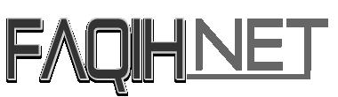 FAQIH.NET Logo